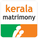 KeralaMatrimony - Matrimonial