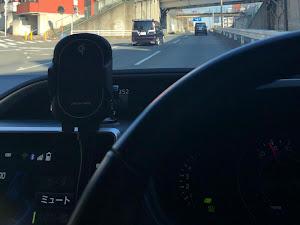 ヴォクシー  80系VOXY 煌ZSのカスタム事例画像 かいとさんの2019年12月31日10:01の投稿