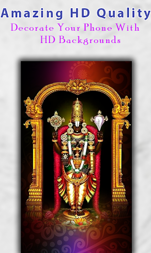 Download Lord Balaji Wallpapers Hd Free For Android Lord Balaji Wallpapers Hd Apk Download Steprimo Com