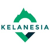 Kelanesia (Trip Package Apps)