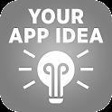 MyBiz Demo App icon