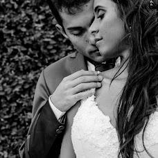 Wedding photographer Pedro Lopes (umgirassol). Photo of 13.09.2017