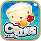 Download Cake5 Coins For PC Windows and Mac