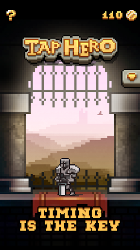 Tap Hero! 1.021 screenshots 3