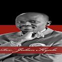 Rev.Julian Kyula icon