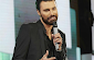 Rylan Clark-Neal with fight for Celebrity Big Brother