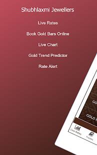 Download Shubhlaxmi Jewellers For PC Windows and Mac apk screenshot 15