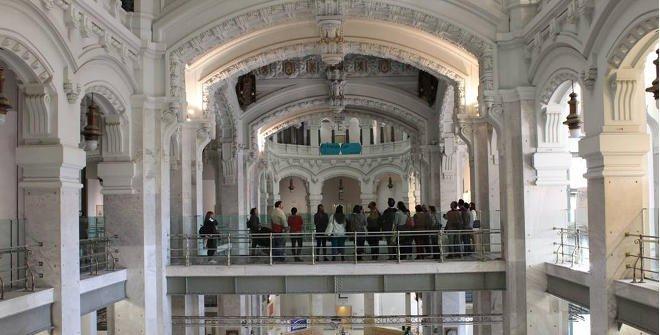 centro-correos-rehabilitacion-edificios-historicos