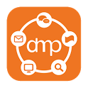 Digital Marketing Pro - Learn Marketing Free icon