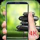 4K Backgrounds & Wallpapers HD (app)