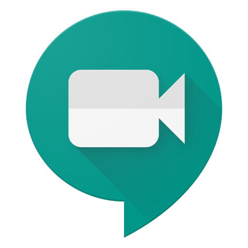 Hangouts Meet for Android