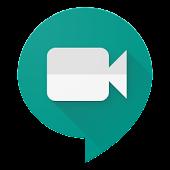 Hangouts Meet APK download