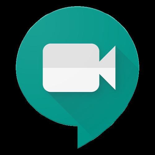 Google Meet - Secure Video Meetings 45.0.328626805