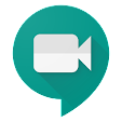 Hangouts Me.. file APK for Gaming PC/PS3/PS4 Smart TV