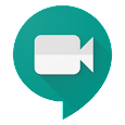 Google Meet - Secure Video Meetings apk