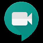 Hangouts Meet 24.0.228187678