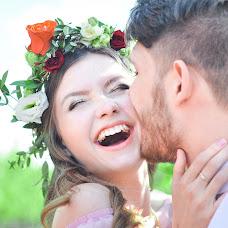 Wedding photographer Vladlena Donina (vladlena). Photo of 06.07.2015