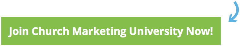 Join Church Marketing University Now