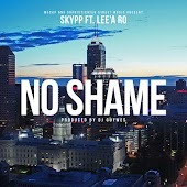 No Shame (feat. Lee'A Ro)