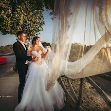 Wedding photographer Giacinto Lo giudice (LogiudiceVince). Photo of 22.08.2017