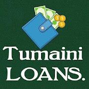 Tumaini Loans