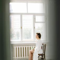 Wedding photographer Irina Cherepanova (Vspyshka). Photo of 28.12.2017