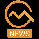 MG Link News APK