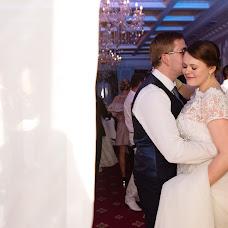 Wedding photographer Anastasiya Melnikovich (Melnikovich-A). Photo of 02.11.2018