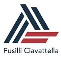 Fusilli Ciavattella Ass. icon