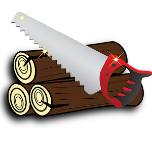 Timber World – Wood Cutter for PC and MAC