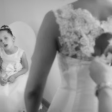 Wedding photographer Luca Coratella (lucacoratella). Photo of 26.06.2015