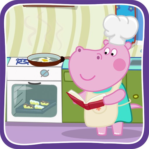 Cooking School: Games for Girls file APK Free for PC, smart TV Download
