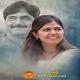 Download Pankaja Munde Vidhansabha 2019 For PC Windows and Mac