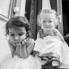 Φωτογράφος γάμων Romuald Ignatev (IGNATJEV). Φωτογραφία: 05.03.2015