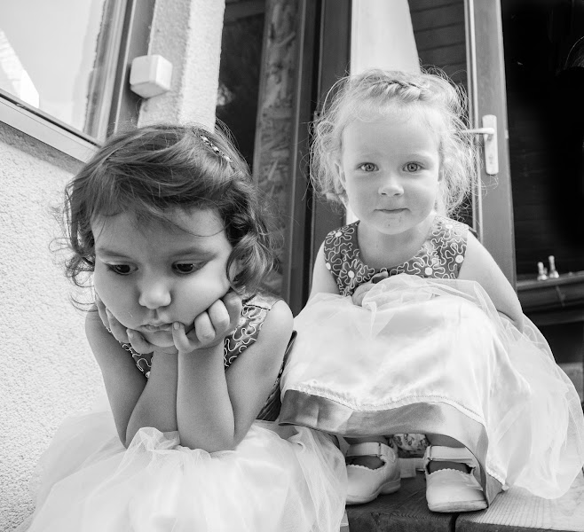 Свадебный фотограф Ромуальд Игнатьев (IGNATJEV). Фотография от 05.03.2015