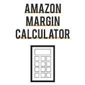 Amazon Margin Calculator