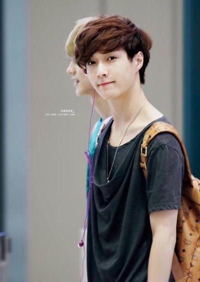 hyung line 11