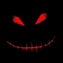 Dark Wallpaper icon