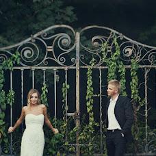 Wedding photographer Tomasz Grundkowski (tomaszgrundkows). Photo of 29.12.2017