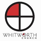 Whitworth Church icon