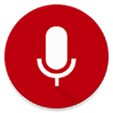 Delayed Auditory Feedback - Stuttering -DAF icon