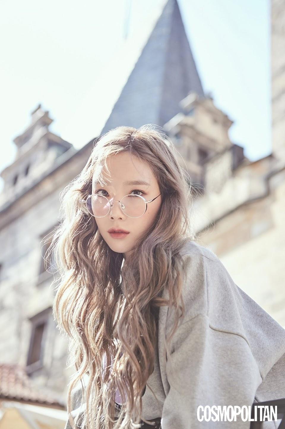 glassesgirls_5