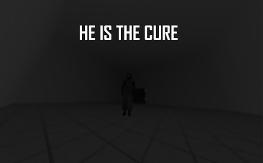 SCP: Run 3.7 {cheat|hack|gameplay|apk mod|resources generator} 4