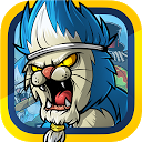 Mini Legends 1.1.347 APK Download