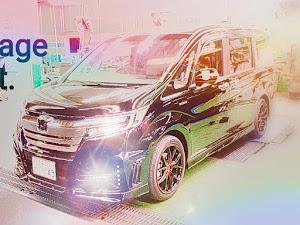 ステップワゴン  SPADA HYBRID G・EX  RP5のカスタム事例画像 インプット (SPADA愛好家)さんの2018年12月05日00:34の投稿