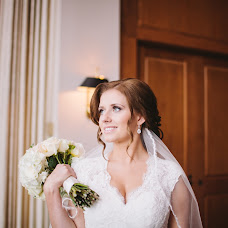 Wedding photographer Miya Mossinger (miamoessinger). Photo of 08.04.2014