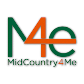 MidCountry4Me for Tablet