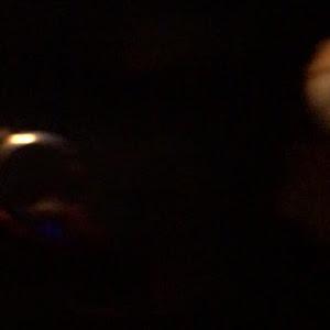 ゼストスパーク JE1のカスタム事例画像 タカさんさんの2020年11月23日15:29の投稿