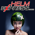 HELMEXPRESS Shop icon
