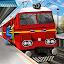 دانلود Egypt Train Simulator Games : Train Games اندروید